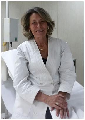 Dr.-Albina-D'Alessandro-Chirurgo-Plastico